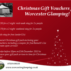 20151102_Christmas Gift Vouchers